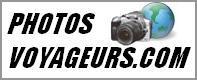 Photos voyageurs - Photos de voyages